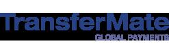 TransferMate logo